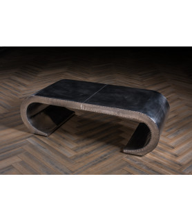 Baltimore Aviator coffee table